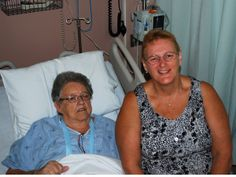 Senior Helpers of Central TX provides caregivers and home care for seniors and others in Central Texas. We serve clients in Austin, Round Rock, Georgetown, Cedar Park and Lakeway Texas. We also offer a free in home consultation. http://www.seniorhelpers.com/centraltx