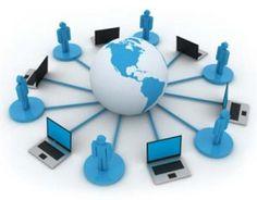 Como Ganar dinero con Webinars? Quieres saber como ganar dinero desde casa? Visita http://albertoabudara.com/1118/como-ganar-dinero-rapido/ y conocerás diferentes métodos.