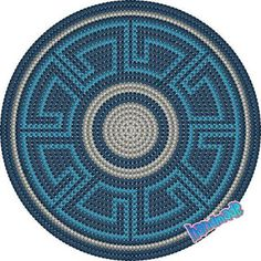 Risultati immagini per crochet pattern wayuu bag Crochet Chart, Diy Crochet, Crochet Stitches, Crochet Doilies, Crochet Gratis, Tapestry Crochet Patterns, Knitting Patterns, Mochila Tutorial, Mochila Crochet