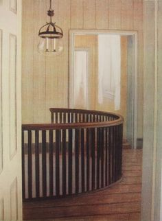 Hedda Gabler, Johannes Vermeer, Hooch, Norway, Framed Art, Museum, Interiors, Furniture, Home Decor