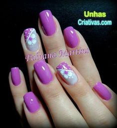 Love the color and polka dots, not a fan of the flowers