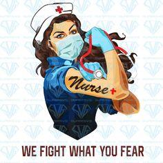 Rn Tattoo, Nurses Week Quotes, Nurse Art, Sexy Nurse, Arte Pop, Printable Designs, Cricut Vinyl, Illustrations And Posters, Vinyls