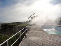 Liquid Shade - Resort Outdoor Misting Shade System Image15