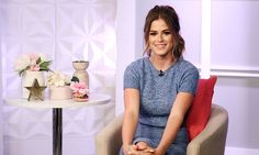 JoJo Fletcher never imagined her life would be this good after 'The Bachelorette' — watch