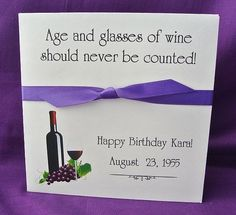 60th Birthday Party Favors | 60th Birthday Decorations - Wine Party Favors - Lottery Ticket Holders ...