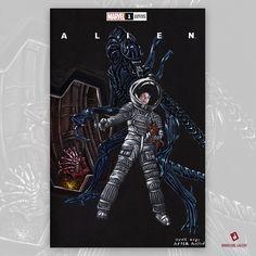X Men, Duke, Comic Art, Darth Vader, David, Comics, Artwork, Fictional Characters, Work Of Art
