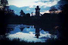 Les fantômes du Petit Trianon 11