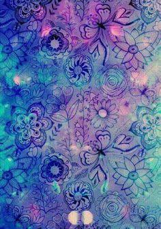 Explore Mandala Wallpaper iPhone on WallpaperSafari Mandala Wallpaper, Screen Wallpaper, Cool Wallpaper, Mobile Wallpaper, Pattern Wallpaper, Galaxy Wallpaper, Cute Backgrounds, Wallpaper Backgrounds, Palette Pastel