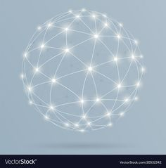 Find Network Global Digital Connections Glowing Lines stock images in HD and millions of other royalty-free stock photos, illustrations and vectors in the Shutterstock collection. Thousands of new, high-quality pictures added every day. Letter I Logo, Connection Network, Great Logos, Line Illustration, Cool Art, Awesome Art, Royalty Free Stock Photos, Glow, Ceiling Lights