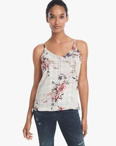 cd33dd24240f41 Shop Tops For Women - Blouses