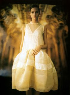 paolo roversi photography - 必应 images
