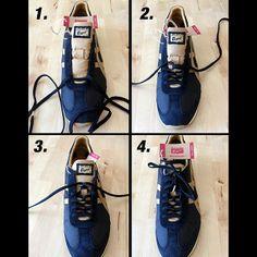 customize onitsuka tiger shoes
