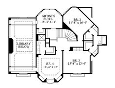 Round House Plans in addition 161918549075894574 furthermore 346355027562811834 in addition 513691901223465028 together with Cloudhousegl ing co. on home yurt interiors