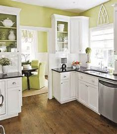 31 Best Kitchen Decorating Themes images | Kitchen themes ...