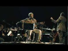 ▶ Gilberto Gil - Estrela