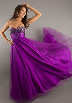 Shop for long prom dresses and formal gowns at Simply Dresses. Long formal pageant and prom gowns, elegant evening gowns, and long prom dresses. Orange Bridesmaid Dresses, Grad Dresses Long, Long Formal Gowns, Homecoming Dresses, Strapless Dress Formal, Formal Dresses, Dress Prom, Prom Gowns, Gown Dress