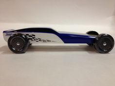 Pin By Derby Monkey On Pinewood Derby