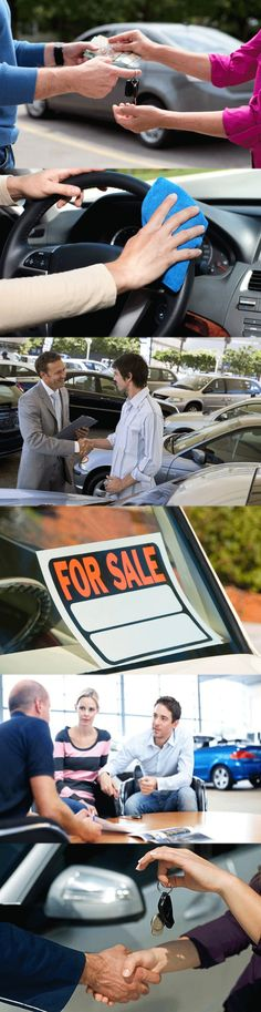 seeling a car, Selling a Car Privately, selling car privately ‪#‎seelingacar‬ ‪#‎SellingaCarPrivately‬ ‪#‎sellingcarprivately‬