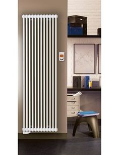 1000 ideas about radiateur vertical on pinterest s che serviette radiateu. Black Bedroom Furniture Sets. Home Design Ideas