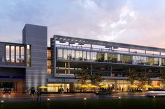 Inside Look at the Design of 709 Alton Road on #MiamiBeach. #realestate