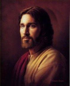 Malen-nach-Zahlen-Jesus-Christus-NEU-Komplettset-50cm-x-40cm-Grossformat-NEW