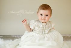 omg this will be my little girl at my wedding this september <3 cant wait