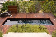 Young Residence | Landscape Design West Vancouver