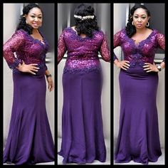Rock your fashion world with our new arrivals of Turkey wearsmaking you look unique and fabulous is our priority. For order placementpayment and further enquiries;send a DM or WhatsApp 2348034361942 Nationwide Delivery African Women, African Fashion, Ankara Blouse, Dinner Dresses, Fashion Dresses, Women's Fashion, Evening Dresses, Formal Dresses, Maid Dress