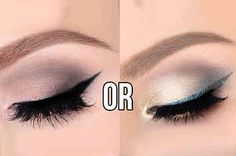 How Bad Are Your Opinions On Eye Makeup?