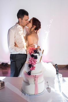 3d, Wedding, Valentines Day Weddings, Weddings, Marriage, Chartreuse Wedding