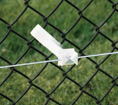 Easy Trim Fence Guard Fence Decks And Garden Structures