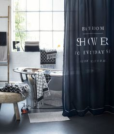 Home | Bathroom | H&M US