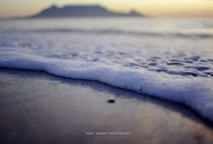 This foam is what I miss. The cool, white fizzing water. How I miss you, my Cape Town. Table Mountain Cape Town, Cape Town South Africa, How To Speak French, Travel Companies, Fine Art Photo, Being In The World, Travel Planner, Natural World, Wonders Of The World