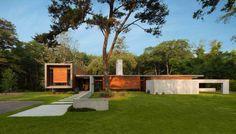 De Bray Island SC Moderno II por SBCH Arquitectos (3)