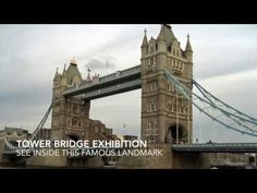 Is the London Pass worth it? 2014 London Pass Review, Prices & Discounts