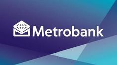 Amid Metrobank fraud bankers' group assures 'internal controls' in place