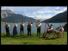 German music-Vinschger Tanzlmusikanten   -  Echte Volksmusik aus Tirol