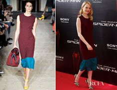 Emma-Stone-in-Roksanda-Ilincic-The-Amazing-Spider-Man-Madrid-Photocall2