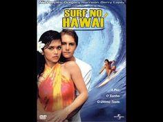 Surf no Hawaí  - Assistir filme completo dublado