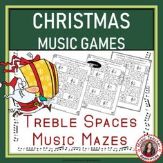 Music Lessons For Kids, Music For Kids, Child Teaching, Teaching Music, Music Worksheets, Worksheets For Kids, Music Classroom, Classroom Resources, Space Music