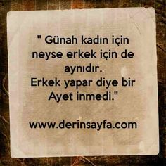 Ah mine'l Aşk🌷 Oscar Wilde, Words Quotes, Cool Words, Karma, Life Lessons, Islam, Messages, Education, Nice