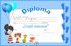 Diploma pentru 1 Iunie - Ziua Copilului Snow White Disney, Preschool Graduation, Teacher Supplies, My Job, Anatomy, Children, Kids, Parenting, Clip Art