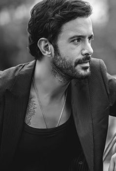 Hot Actors, Turkish Actors, Barista, Famous People, Joker, It Cast, Faces, Hero, Actresses
