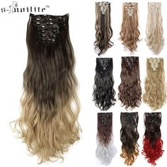 Hair Extensions & Wigs Jumbo Braids Objective Aigemei Synthetic Kanekalon Braiding Hair For Crochet Braids False Hair Extensions African Jumbo Braids For Women 22 Inch And To Have A Long Life.