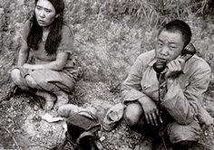 Japan demands California town halts memorial to WWII 'comfort women' - http://www.warhistoryonline.com/war-articles/japan-demands-california-town-halts-memorial-to-wwii-comfort-women.html