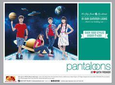 pantaloons-communication-11.jpg (868×640)