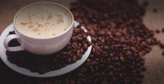 🔍 Coffee Cappuccino Cup - get this free picture at Avopix.com    🆓 https://avopix.com/photo/11040-coffee-cappuccino-cup    #coffee #cappuccino #cup #cocoa #drink #avopix #free #photos #public #domain