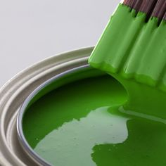Say It with Paint - Mother's Day Gifts - Bob Vila