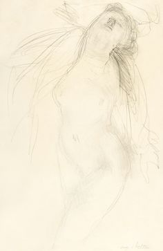 Naked woman in climax, vintage nude illustration. Female nude reclining (1909–1910) by Auguste Rodin. Original from The MET museum. Digitally enhanced by rawpixel. | free image by rawpixel.com / The Metropolitan Museum of Art (Source) Auguste Rodin, Best Stocks, Classical Art, Modern Sculpture, Free Illustrations, Antique Art, Metropolitan Museum, Royalty Free Photos, Free Images