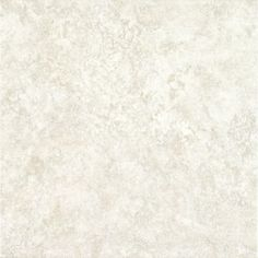 Armstrong Flooring White Multistone - Wide Vinyl Tile Flooring - Textured Stone Appearance - Sold by Carton SF/Carton) Armstrong Vinyl Flooring, Vinyl Tile Flooring, Luxury Vinyl Flooring, Luxury Vinyl Tile, Slate Flooring, Bathroom Flooring, Flooring Store, Kitchen Flooring, Kitchen Countertops